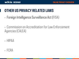 Online Privacy Webinar Slide25