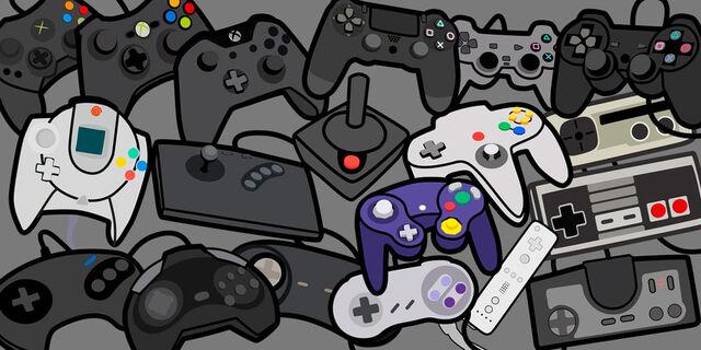 File:Videojuegos.jpg