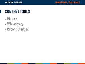 Admin Webinar August 2013 Slide22