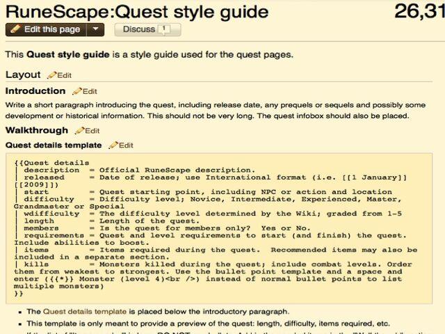 File:Com Guidelines Slide16.jpg