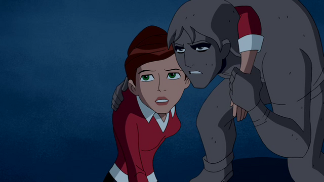File:Gwen and Kevin 056.png