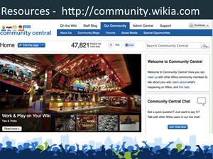 Keeping the peace webinar Slide25