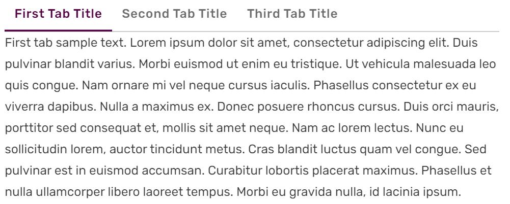 File:Tabber.png