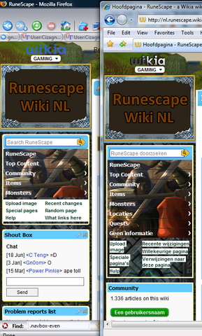 File:Nl runscape issue.png