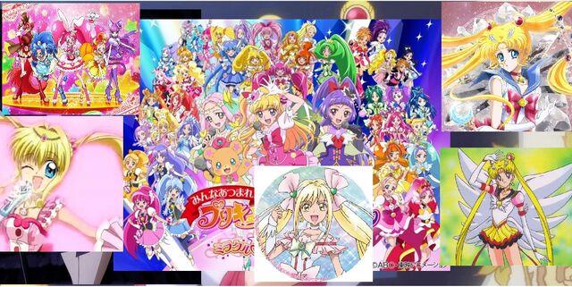 File:Sailor mermaid stars.jpg