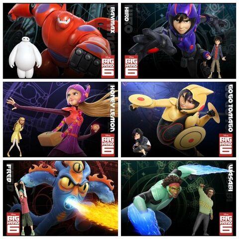 File:Big-Hero-6-Characters.jpg
