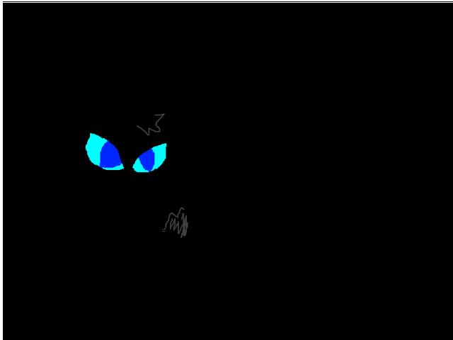 File:Nightwing cursor.png