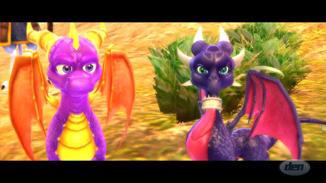 File:Spyro dawn dragon 34.jpg
