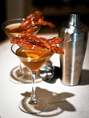 File:Baconmartini.jpg