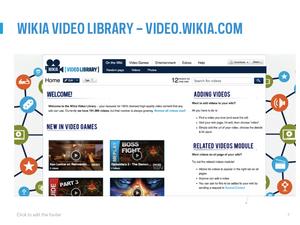 Video webinar Slide08