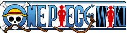 File:Landingpage-OnePiece-Logo.png