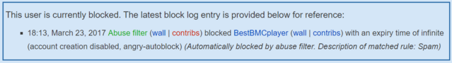 File:BestBMCplayer Block.png