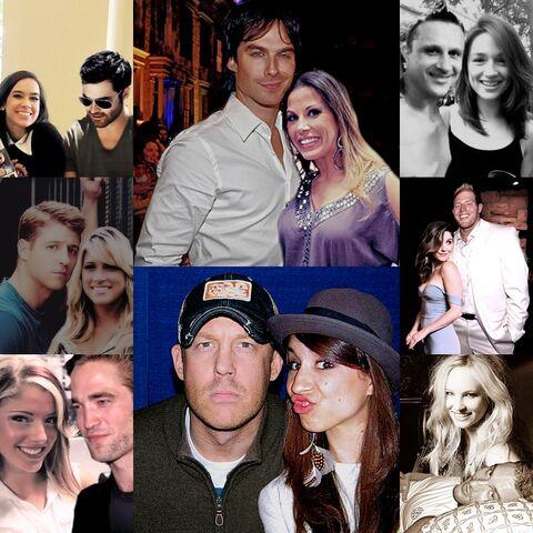 File:Main couples.jpg