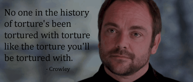 File:Crowley4795678765.png