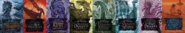 File:DragonBanner.png