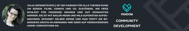 File:Fandom Staff Footer Springteufel.png