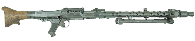 File:MG-34.png