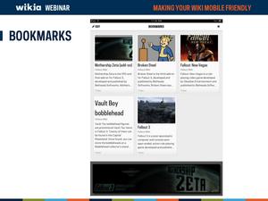 Mobile Webinar 2013 Slide28