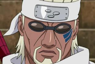 File:NarutoFantasyRPGHachiro.jpg