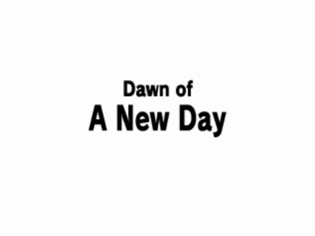 File:Dawn of a New Day.png