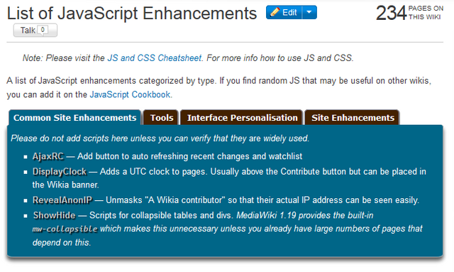 File:Tabber Extension CSS Reskinned Example.png