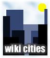 Thumbnail for version as of 16:06, November 12, 2005