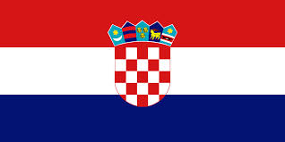 File:ATW Croatia.jpg
