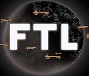 File:FTL boxart rec.jpg