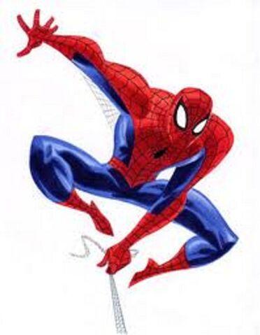 File:Homem-aranha.jpg