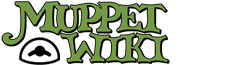 File:Muppet Wiki.png