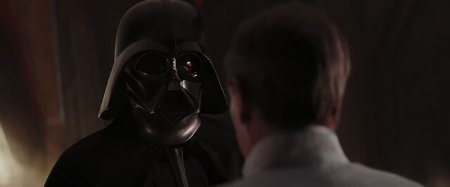 File:Star-wars-rogue-one-krennic-vader-mustafar.jpg