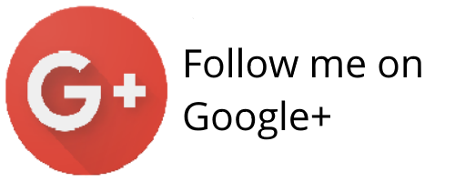 File:Google-Plus-Follow-Banner.png