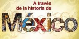 File:Historia.jpg