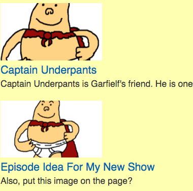 File:CapUnderpantsOld.png