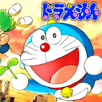 File:JA-animanga-doraemon.jpg