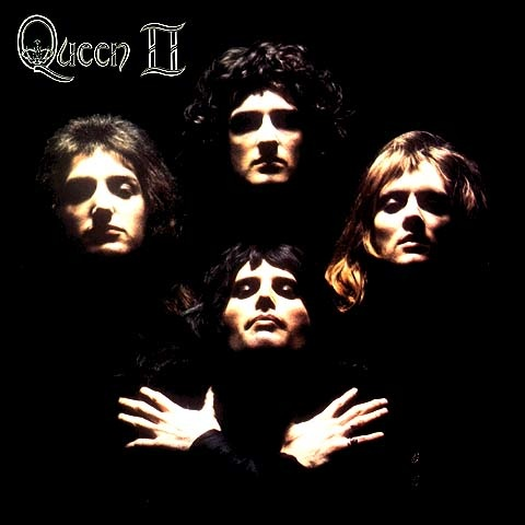 File:Queen 2-Cover.jpg