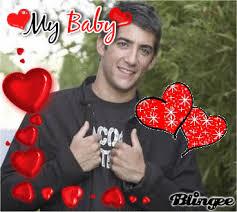 File:My Baby .jpg