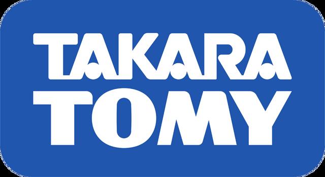 File:Takara Tomy Logo.png