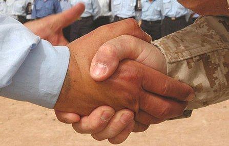 File:Handshake.jpg