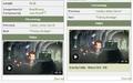 Thumbnail for version as of 18:12, May 30, 2014