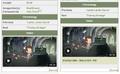 Thumbnail for version as of 18:14, May 30, 2014