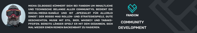 File:Fandom Staff Footer Bosso.png
