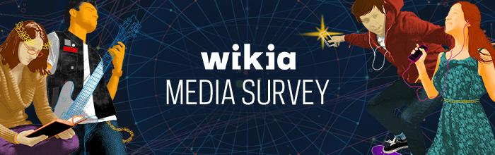 W-MediaSurvey BlogHeader
