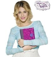 Jurnal-disney-violetta-original-21-x-15-x-2-cm- 13025 1 1439494896