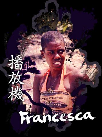 File:Francesca11.png