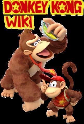File:DK Wiki.png