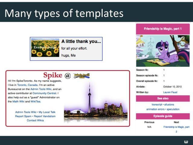 File:Templates Webinar Slide06.jpg