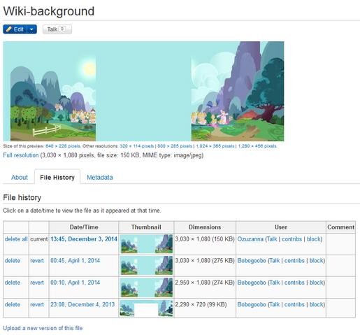 File:Background compression.png