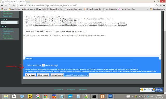 File:Edit page2.jpg
