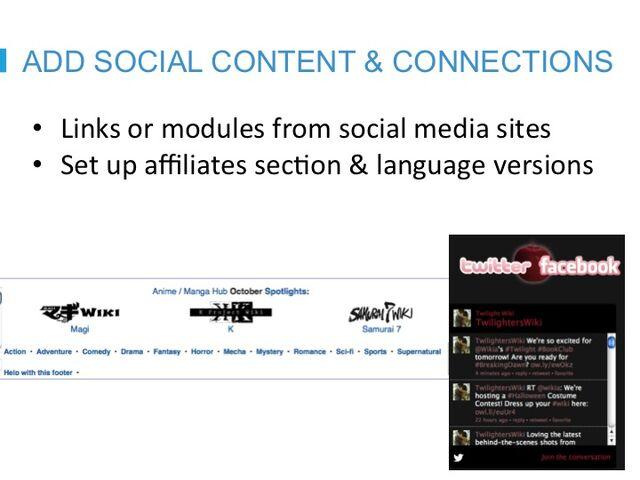 File:Main page Slide15.jpg
